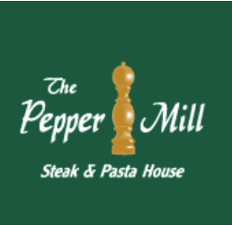The Pepper Mill Steak & Pasta House
